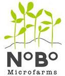 Nobo Micro Farms