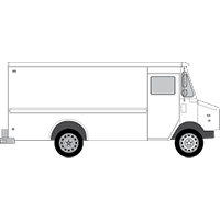 https://bridgewayprinting.outgrow.us/Food-Box-and-Bread-Trucks