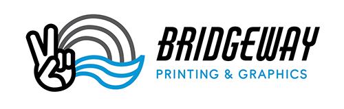 Bridgeway Printing & Graphics