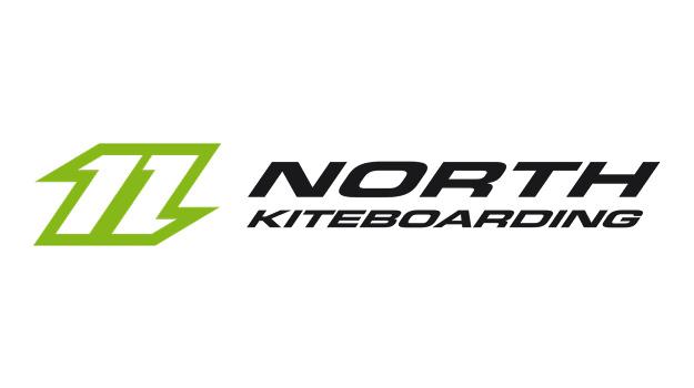 bridgeway-printing-and-graphics_northkiteboarding
